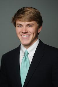 Seth Butler