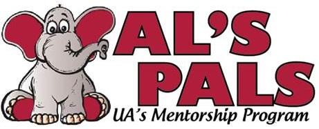 Al's Pals Mentorship Program - Service & Leadership - Division of ...