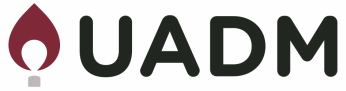 University of Alabama Dance Marathon Logo